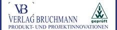 Verlag Bruchmann