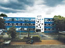 kd404 schulgebaeude - Haushaltsrelevante Aspekte der Bewertung kommunaler Immobilien