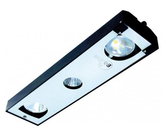 LED-Leuchte Callisto