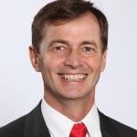 Dr. Bernd Scherer, Geschäftsführer des VDMA Landtechnik