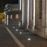 Wandel: Neues Licht für Ottoplatz und Bahnhof Köln-Deutz (3)