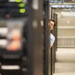 Die IT-Abteilung der berlinovo ist mit den umfassenden Einsatzmöglichkeiten der Enterprise Mobility-Lösung ausgesprochen zufrieden