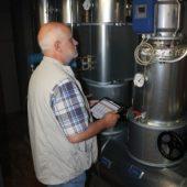 Kreiskrankenhaus Emmendingen: Cofely optimiert Energieversorgung