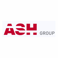 Aebi Schmidt Deutschland GmbH