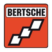 logo mpl bertsche - Marktplatz