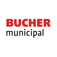 Bucher-Guyer AG
