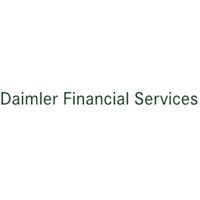 Daimler Mobility Services GmbH