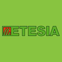 logo mpl etesia - Marktplatz