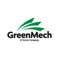 logo mpl greenmech - Alle Anbieter aus jeder Kategorie