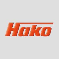 logo mpl hako - Marktplatz