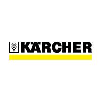 logo mpl kaercher - Marktplatz