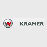 logo mpl kramer - Marktplatz