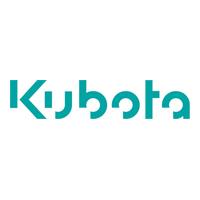 logo mpl kubota - Marktplatz