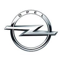 logo mpl opel - Marktplatz