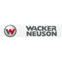 logo mpl wacker neuson - Marktplatz