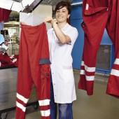 Schutzkleidung clever finanzieren