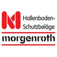 morgenroth - Marktplatz