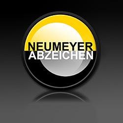neumeyer abzeichen logo - Marktplatz