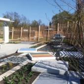"""kd153 beton2 170x170 - Fachseminar """"Gartengestaltung mit Beton"""""""