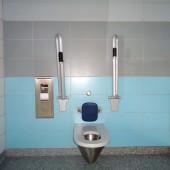 Die Grippewelle im Frühjahr 2015 hat es einmal mehr gezeigt: Hygiene ist in allen Bereichen ein absolutes Muss.