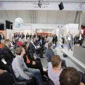 IT & Business präsentiert Unternehmenssoftware im Live-Vergleich