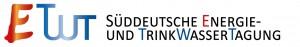 ETWT Logo3 300x47 - ETWT Logo3