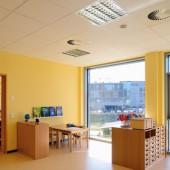 kd154 alho2 170x170 - Deutschlandweit erste Modulbau-Kita als EnergiePlus-Gebäude