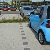kd154 blatt beton2 170x170 - Moderner Parkplatz für Spitzen-Klinik