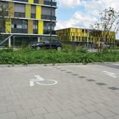 kd154 blatt beton3 170x170 - Moderner Parkplatz für Spitzen-Klinik