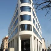 kd154 klaus multiparling4 170x170 - Automatisch Parken in der Karlstraße in München