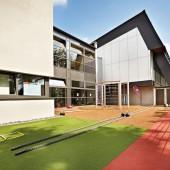 kd154 melos2 170x170 - Im Trend: Multifunktionale Outdoor-Sportflächen für Sportvereine und Fitness-Clubs