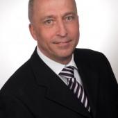 Norbert Birkendorf, Leiter Outdoor G-A-S