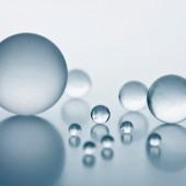 kd154 sili2 170x170 - Glaskugeln als Filtermedien für Brunnen und Wasseraufbereitung