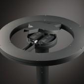 kd154 we ef3 170x170 - Zuverlässige Beleuchtung für den öffentlichen Raum