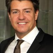 Jürgen Fass, freier Handelsvertreter für mechanische und elektromechanische Sicherheitstechnik rund um die Tür, seit mehr als 20 Jahren tätig für die ASSA ABLOY Sicherheitstechnik GmbH.