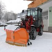 kd155 bema 170x170 - bema präsentiert umweltschonende Lösung für Wildkrautbeseitigung auf agritechnica