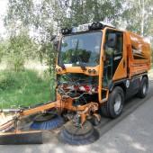kd155 bertsche 170x170 - Hohe Dauerleistung mit LADOG-Arbeitsfahrzeugen
