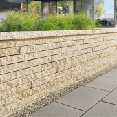 kd155 braun steine 170x170 - Langes Format in zarter Farbe