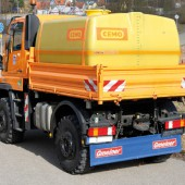 kd155 cemo1 170x170 - Langlebig, robust, leicht, ressourcen- und umweltschonend