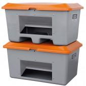 kd155 cemo2 170x170 - Langlebig, robust, leicht, ressourcen- und umweltschonend