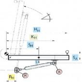 kd155 dictator2 170x170 - Hochleistungs-Gasfedern  für unterschiedlichste Anforderungen