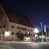 kd155 dotlux rathaus3 170x170 - Neues Licht für Heideck