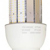 kd155 dotlux1 170x170 - Neues Licht für Heideck