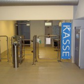"kd155 ecs2 170x170 - ""TicketControl"" ein Konzept der Firma ECS"