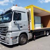 kd155 ela1 170x170 - ELA Container setzt auf Sicherheit beim Transport