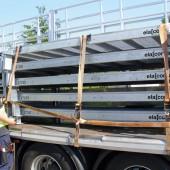 kd155 ela2 170x170 - ELA Container setzt auf Sicherheit beim Transport