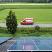 kd155 eon solar1 170x170 - Solargeschäft in Deutschland: E.ON setzt auf Neuanlagen,  Anlagencheck, Pacht und Speicher
