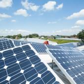 kd155 eon solar2 170x170 - Solargeschäft in Deutschland: E.ON setzt auf Neuanlagen,  Anlagencheck, Pacht und Speicher