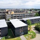 kd155 fagsi1 170x170 - Innovative Interimslösung für modernen Campus