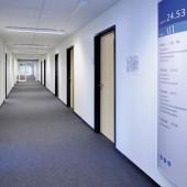 kd155 fagsi2 170x170 - Innovative Interimslösung für modernen Campus